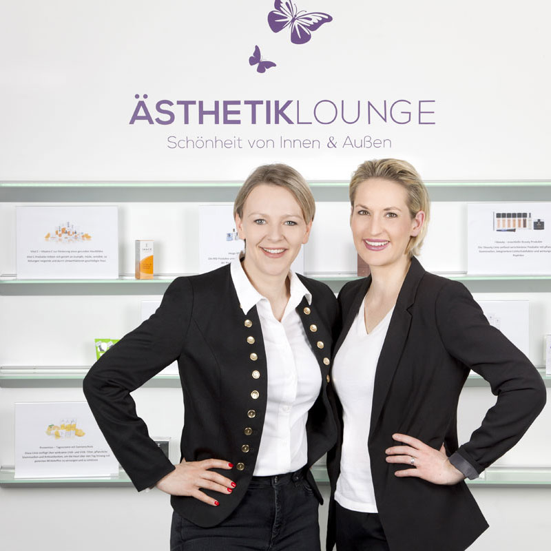 Team Aesthetik Lounge GT